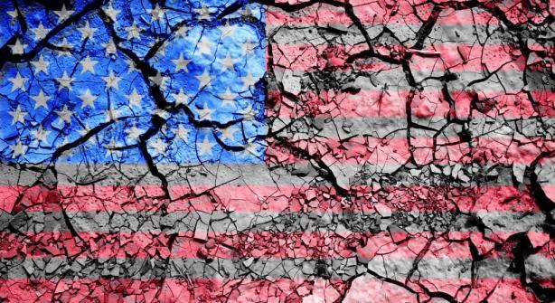 1345658106_flag american crumbling