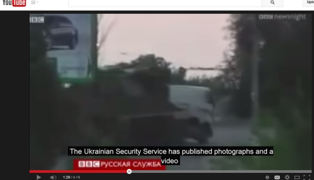 bbc-censored-Ukraine-fraud-mh17