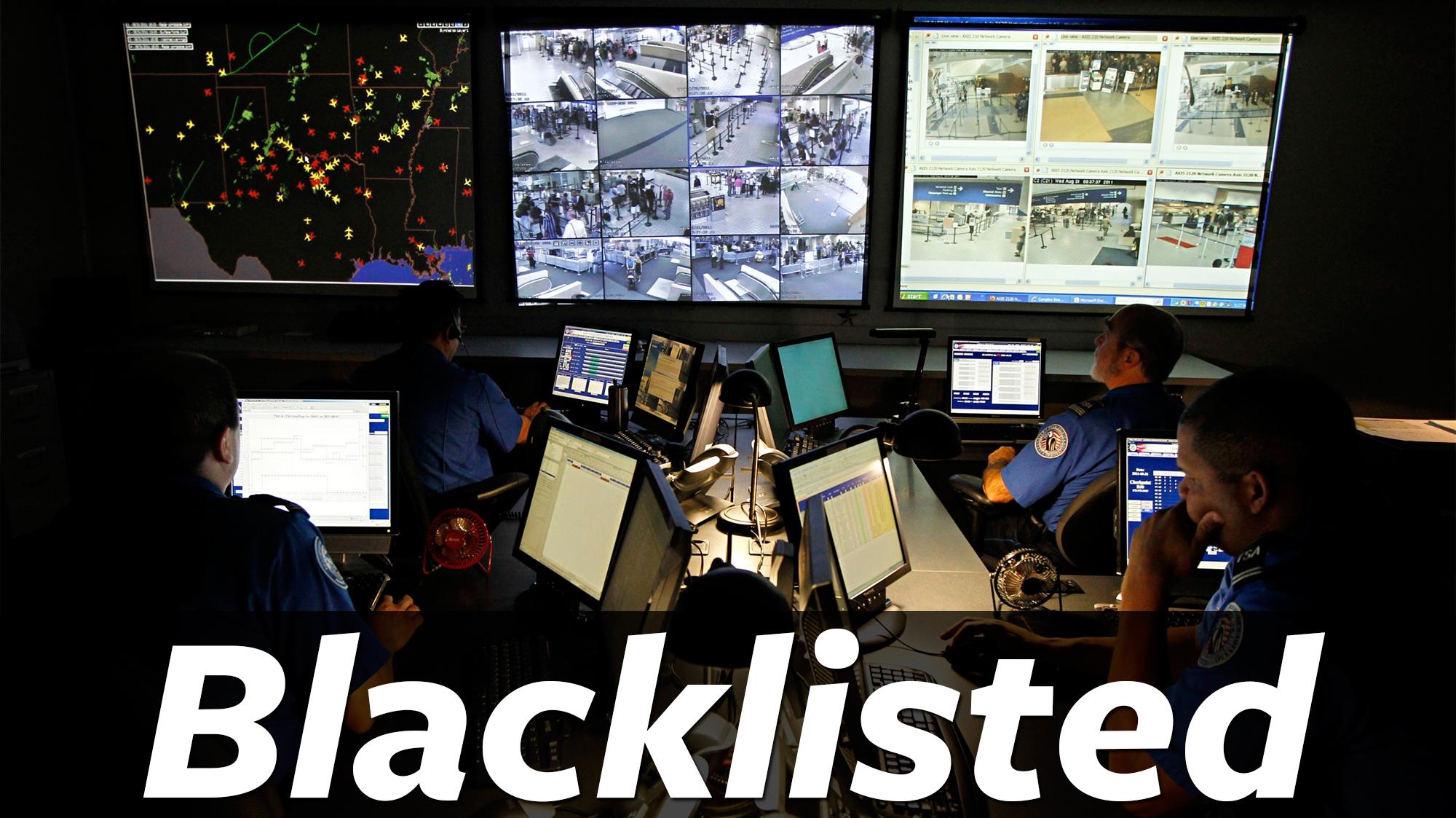 blacklisted_title
