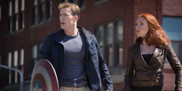captain-america-winter-soldier-scarlett-johansson-2