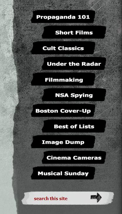 categories-1