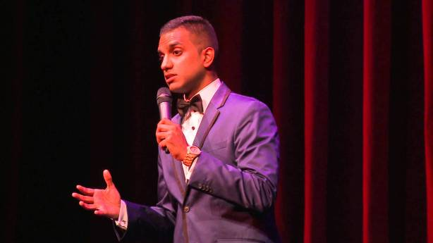 comedian-aamer-rahman-reverse-racism-aamer_rahman