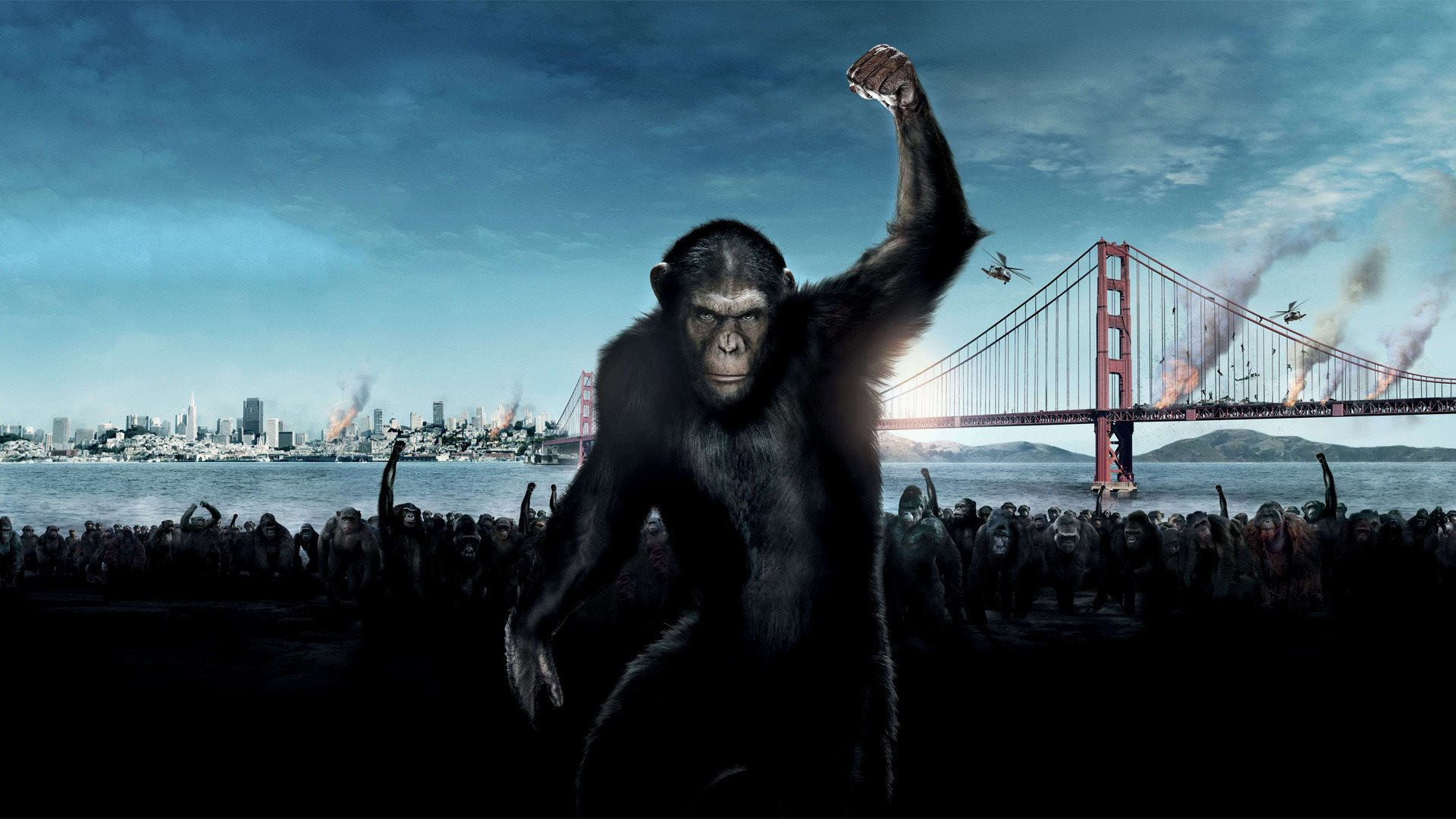 Dawn-of-the-Planet-of-the-Apes-2014-Poster7