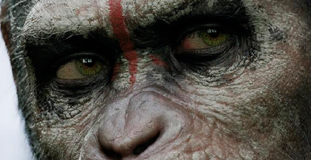 Dawn-of-the-Planet-of-the-Apes-Caesar-eyes