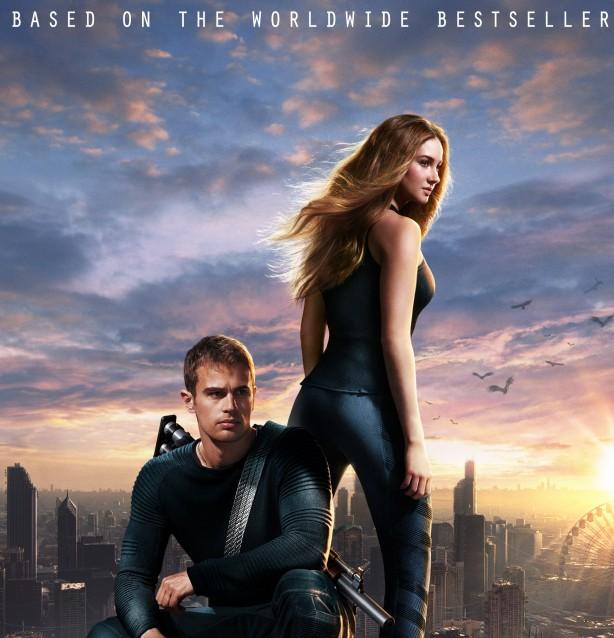 Divergent_Poster_11-12-13-e1384474175835