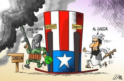 fsa-alqaeda-dollars-400x261