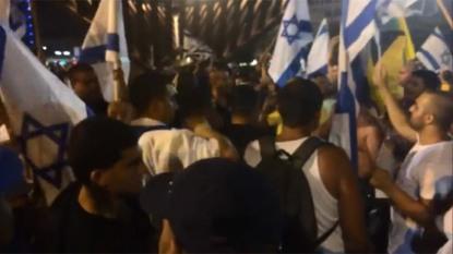israelis.si (1)