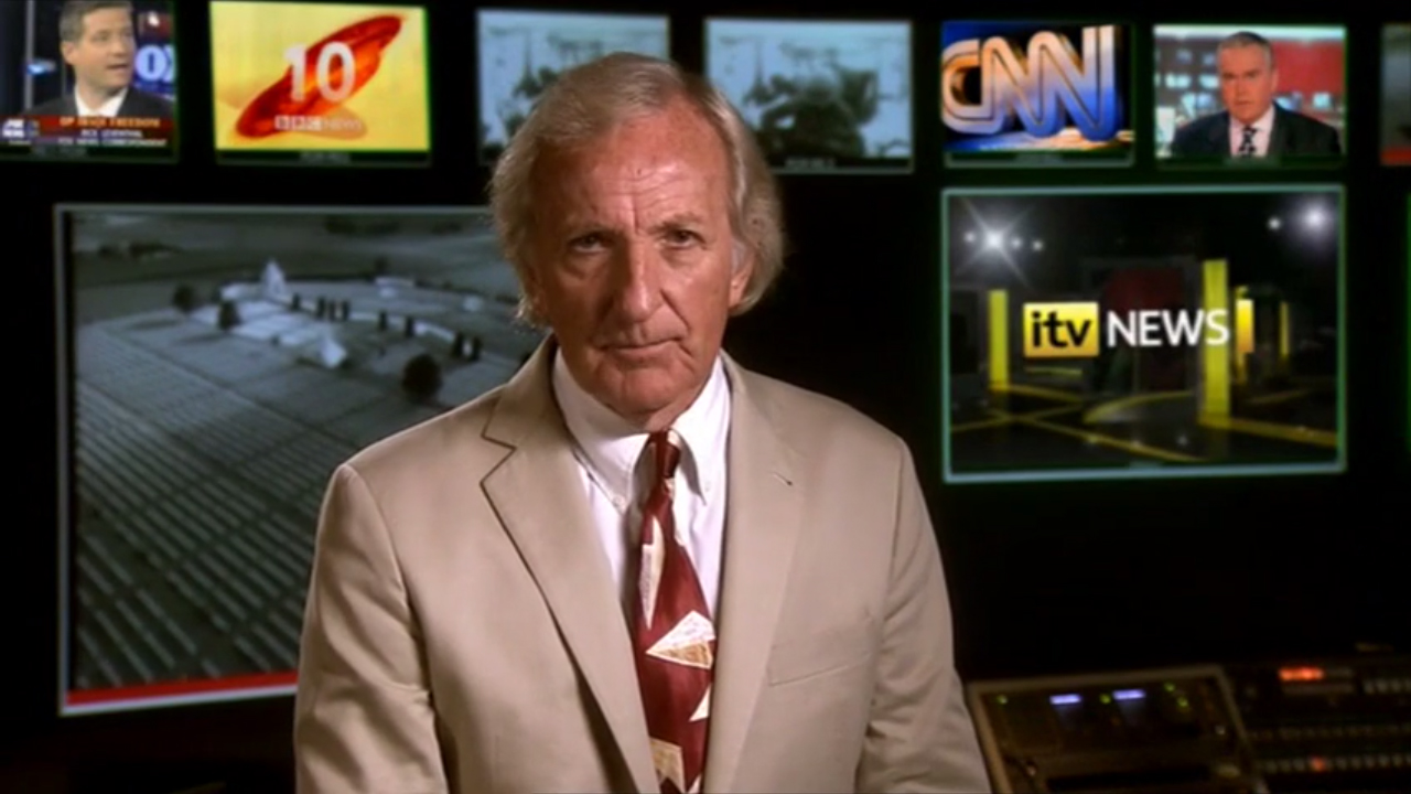 John-Pilger-The-War-You-Don't-See