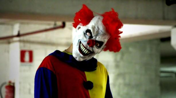 killer-clown-returns-scare-prank