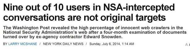 NSA-INNOCENT-USERS