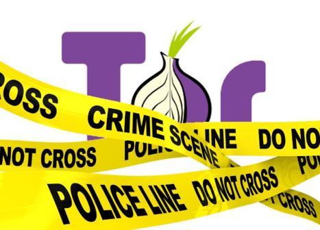tor_police-800_69094d