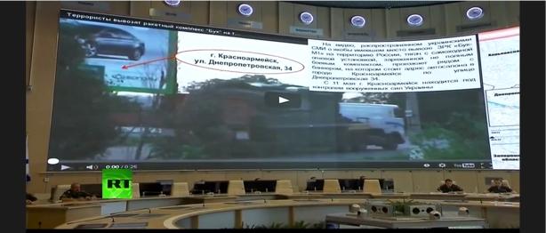 Ukraine-Buk-Missile-Launcher