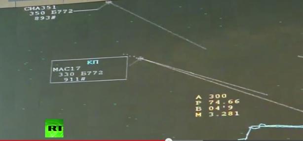 Ukraine-Military-Plane-Radar