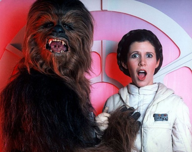 what-a-wookie