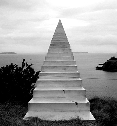 1280717755_stairs-to-the-heaven