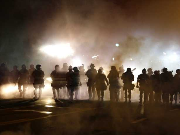 2016-white-house-hopefuls-weigh-in-on-ferguson-protests