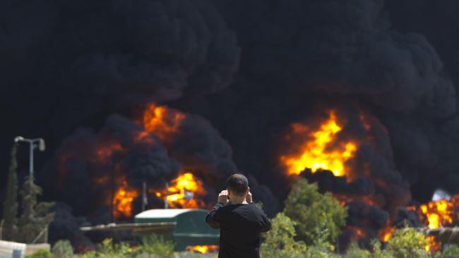 373239_Palestine-Israel-Gaza