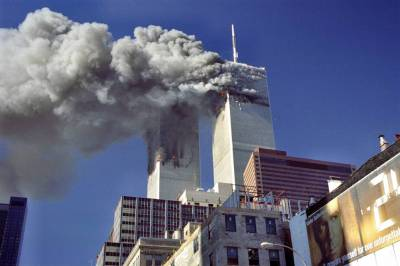 9-11-wtc-with-24-ad1