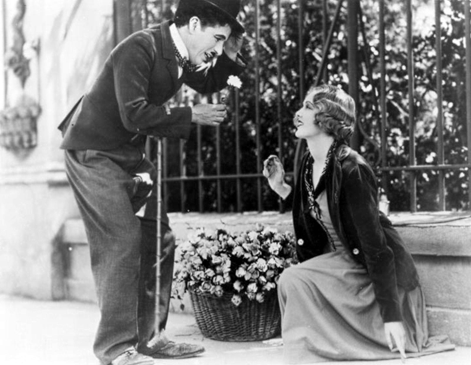 Annex - Chaplin, Charlie (City Lights)_NRFPT_16