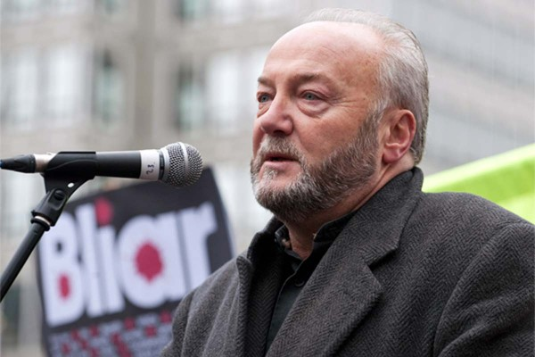 george-galloway-600x400