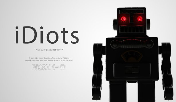 idiots-a-short-film-about-robotic-consumerism-by-big-lazy-robot