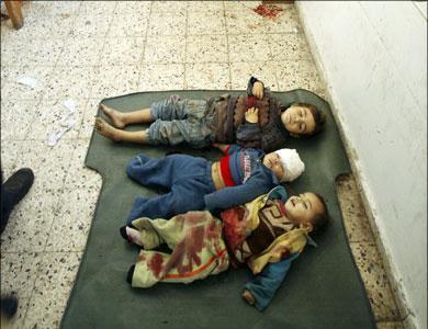 img_e347102ab8_gaza_massacre_41