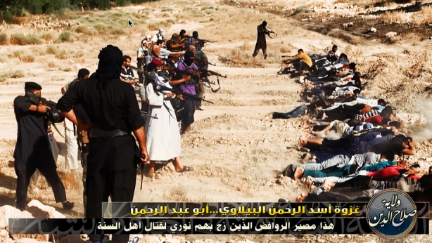 ISIS_6