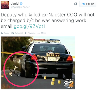 napster-coo