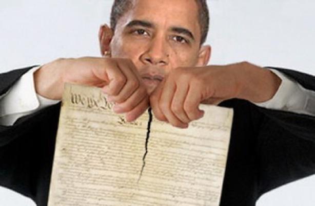 obama-anti-constitution-1
