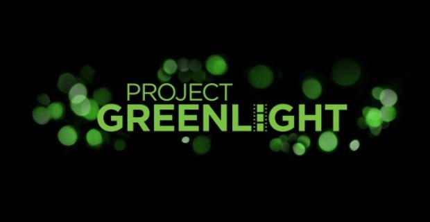 project-greenlight-logo