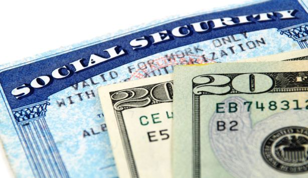 social_security