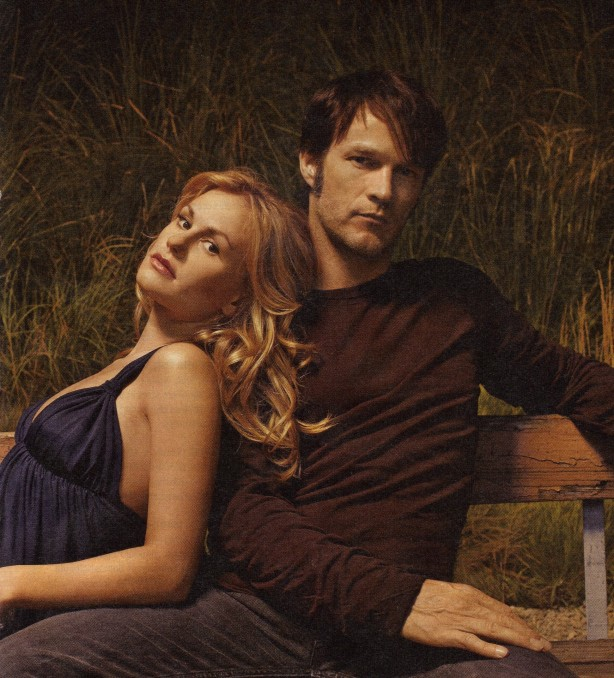 sookie-and-bill-true-blood-2892657-1943-2148