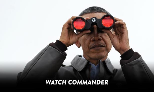 watch_commander