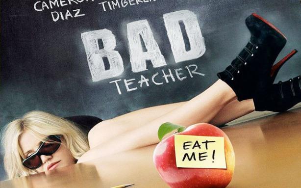 bad_teacher-thumb-640xauto-3698
