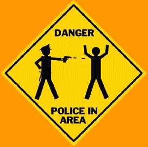 danger_police
