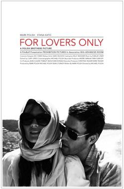 FLO_poster