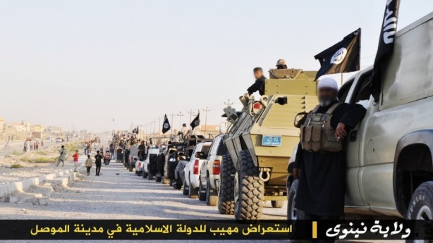isis-releases-photos-of-military-parade-through-mosul-article-body-image-1403710478