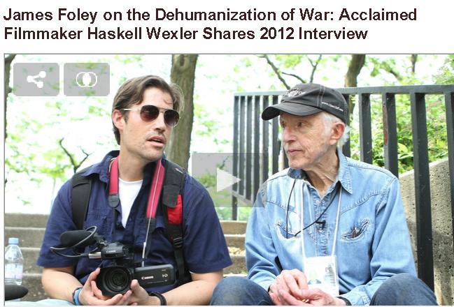 james-foley-deumanization-antiwar copy