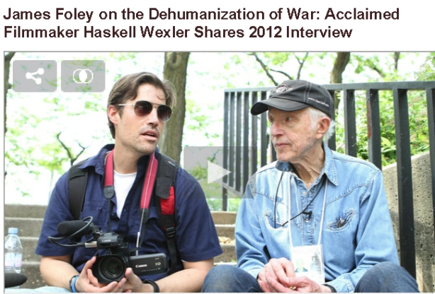 james-foley-deumanization-antiwar copy