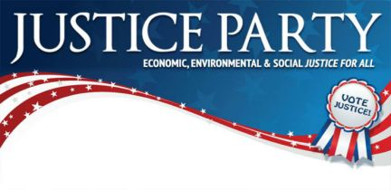 Justice-Party-Logo-Banner