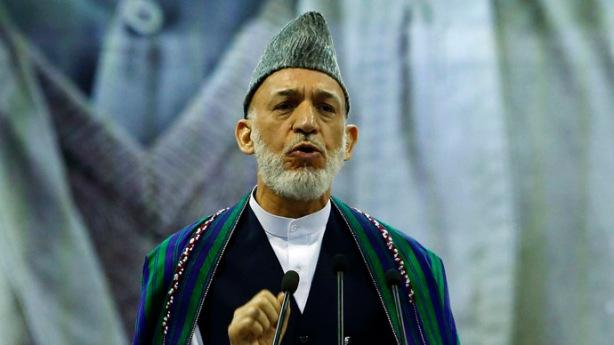 karzai-afghanistan-farewell-speech.si