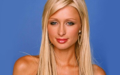 Paris-Hilton-Compares-Herself-to-Albert-Einstein-451601-2