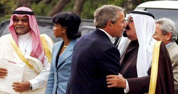 sm_Obama-asked-Riyadh-royals-to-remove-Bandar-Bush
