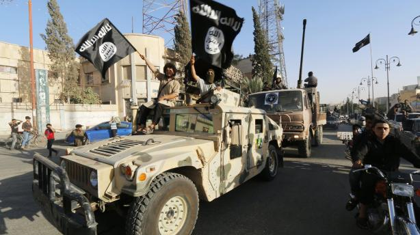 140812-isis-militants-1128_ea414ddd3248a991306640f1a2954444