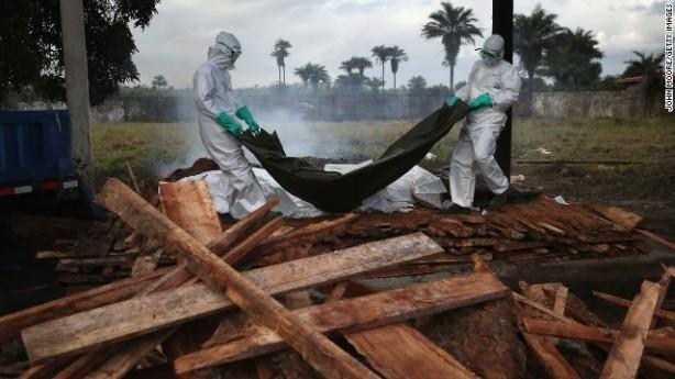 140822175626-01-ebola-liberia-0822-horizontal-gallery (1)