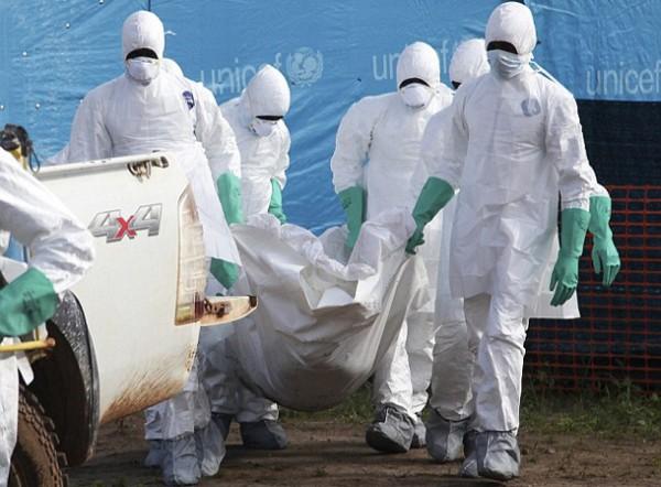 ebola-victim-2-600x442