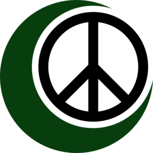 islamic-peace-symbol-md