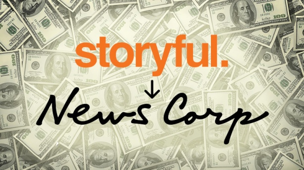 news-corp-storyful-acquisition