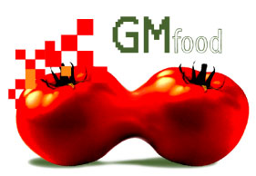 obrien-gm-foods