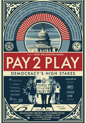 PAY-2-PLAY-Poster-300x425